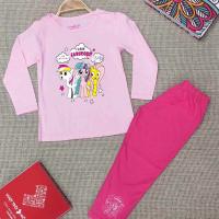 Bộ bé gái Lisa Kids - Chuyên cung cấp quần áo trẻ em